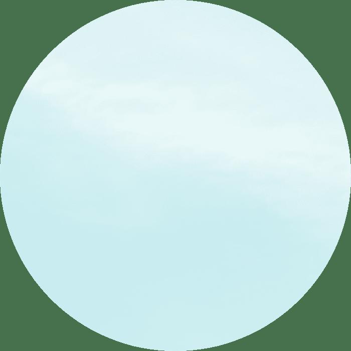 demo-attachment-59-keagan-henman-Z4akVmAJ3vs-unsplash